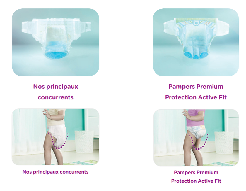 photopampers