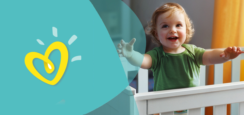 Pampers missions